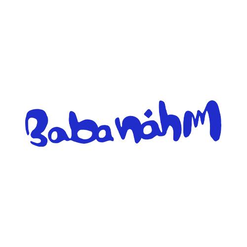Baba Nahm Places to Eat Asheville NC