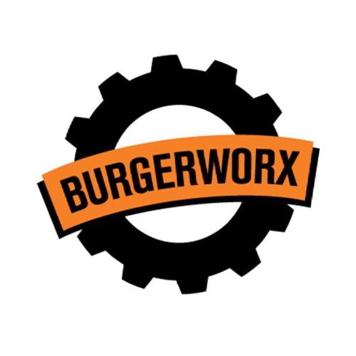 Burgerworx Places To Eat Asheville NC