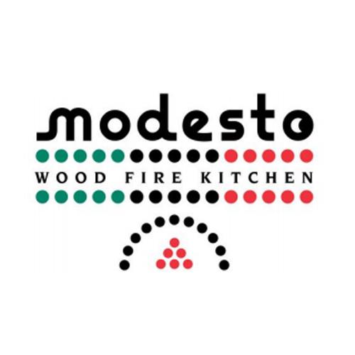 Modesto Italian Places to Eat Asheville NC